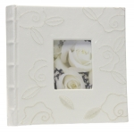 Album foto WEDDING  w16 200buc 10x15 cm